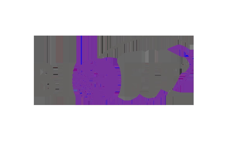 biofit.png