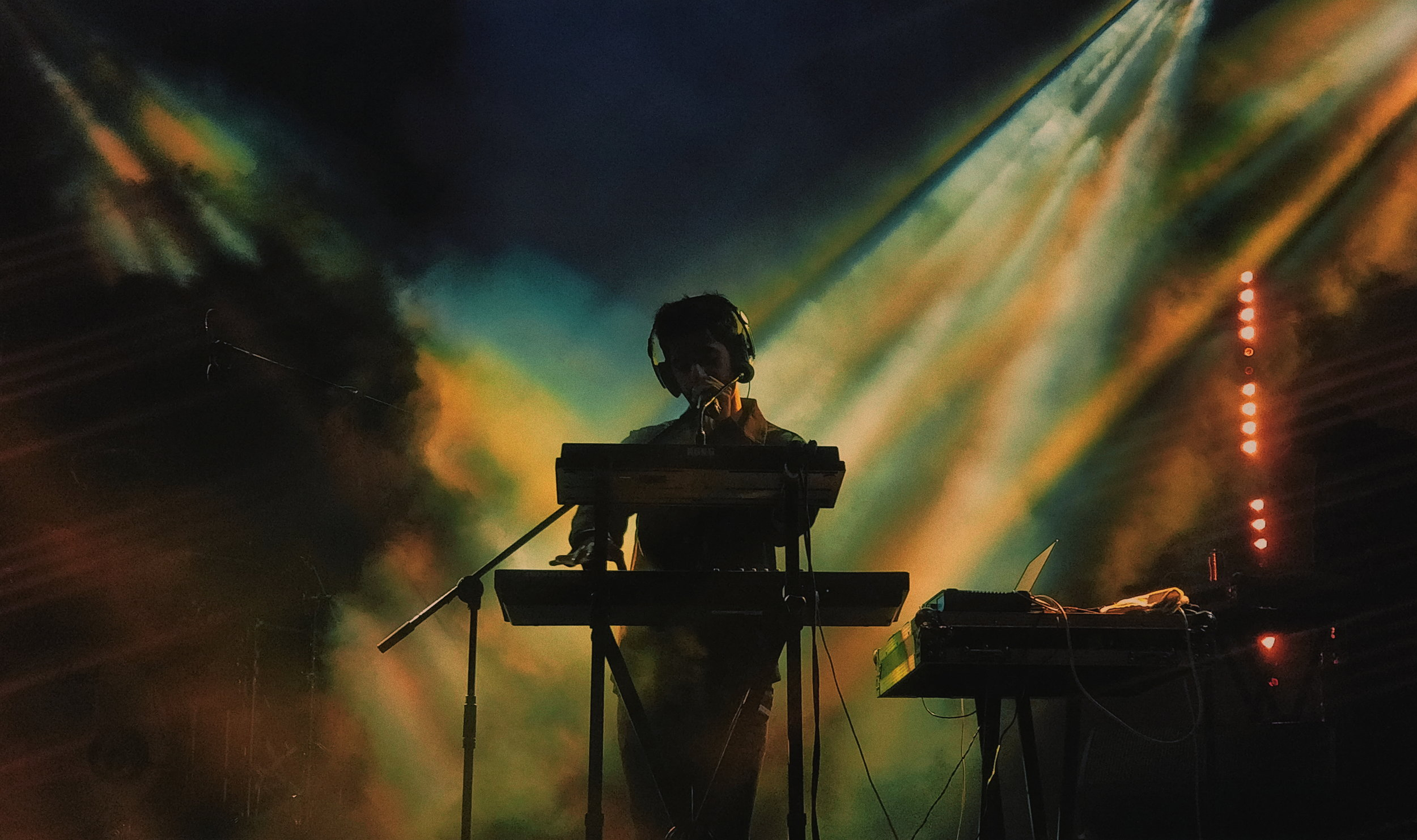 live-music-greenlake-oktoberfest.jpg
