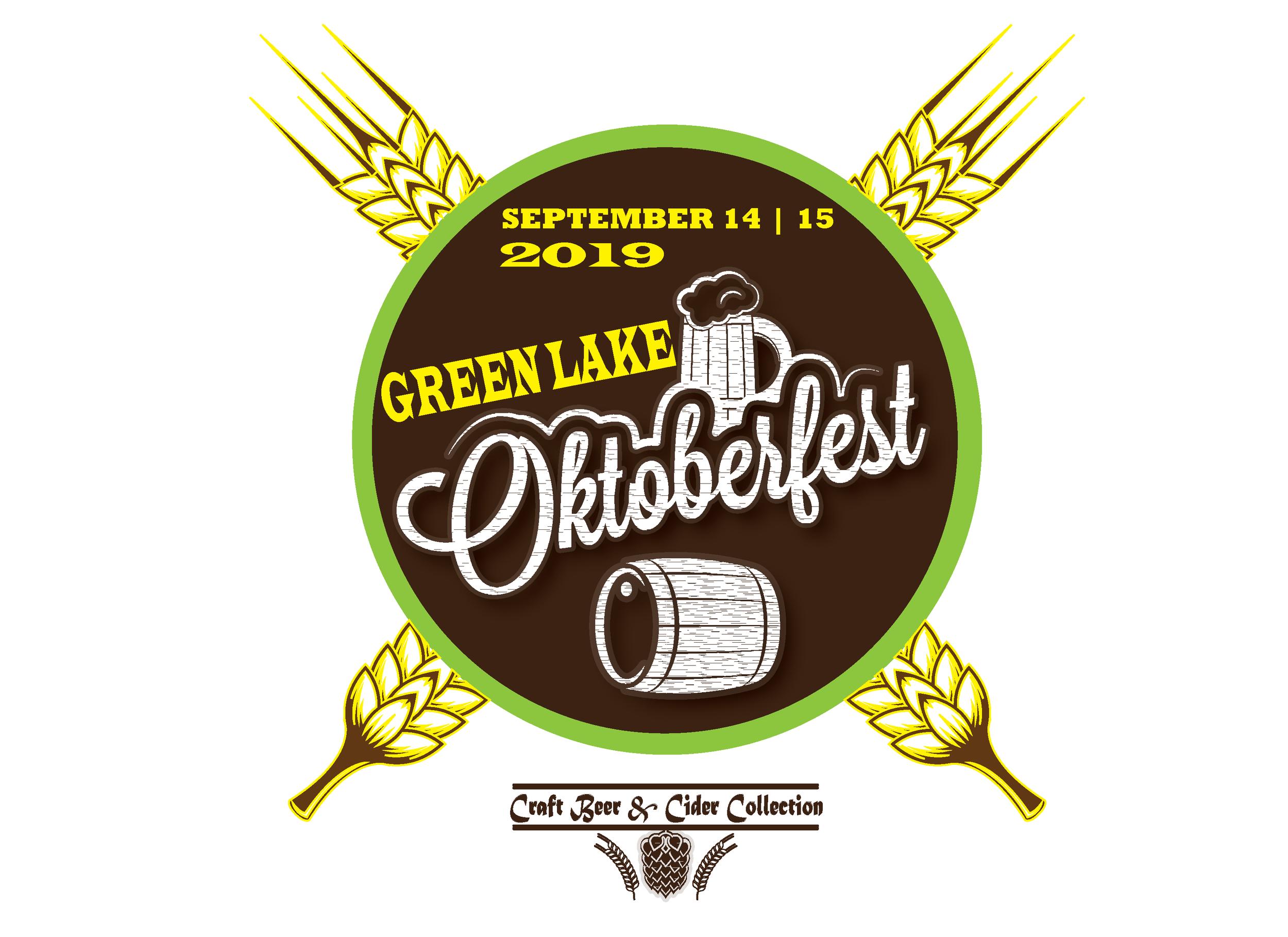 2019 GL Oktoberfest logo.png