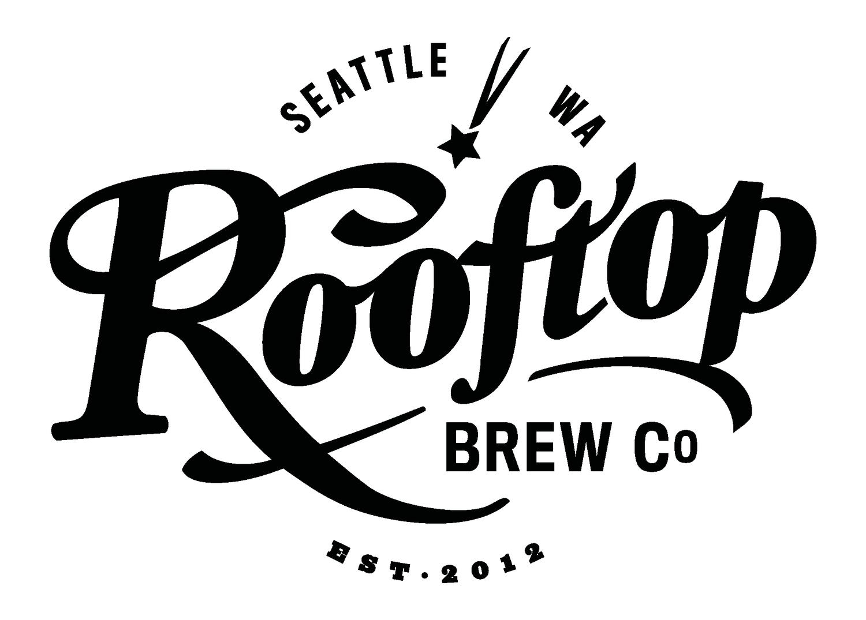 RooftopLogo_final-01.png