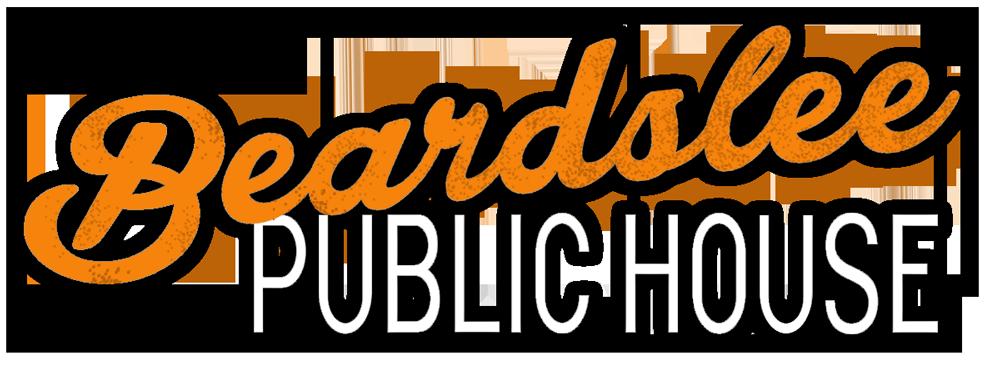 beardslee_beardslee_public_house_oktoberfest.png