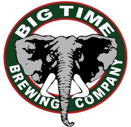 big_time_brewing_oktoberfest.png