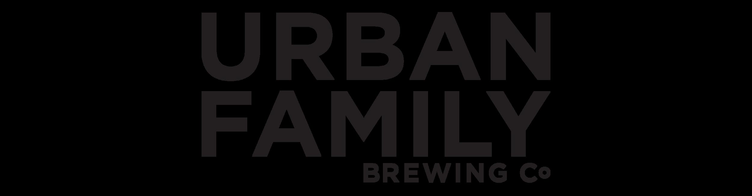 urbanfamily_oktoberfest.png
