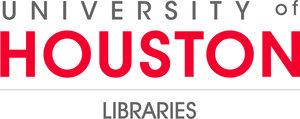 UH-Libraries_primary.jpg