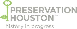 PH logo with tagline SM.png