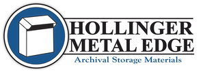 HOLLINGER-MEI FINAL LOGO adj.jpg