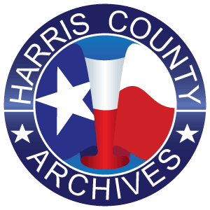 HarrisCountyArchives.png