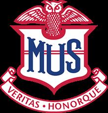 Memphis_University_School_(crest).png