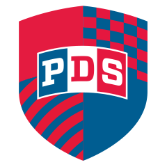 pds-shield-lg.png