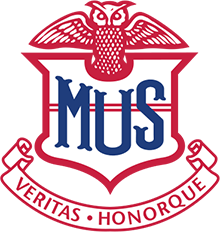 Memphis_University_School_(crest).png