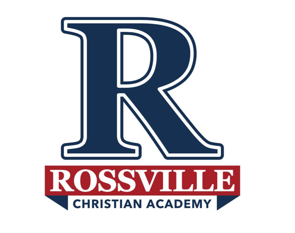 Rossville logo.png