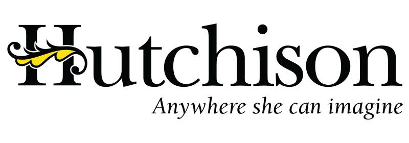 Hutchison Logo_800x280.jpg
