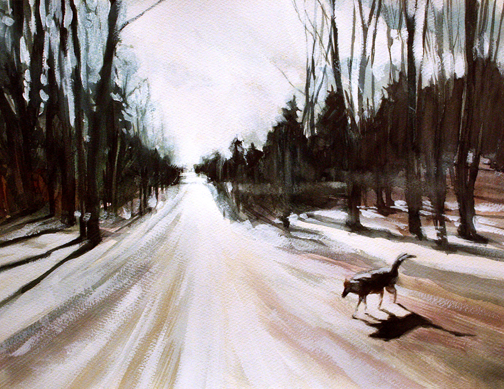 Potomac road_Schweinfurth_5x7in300dpi.png