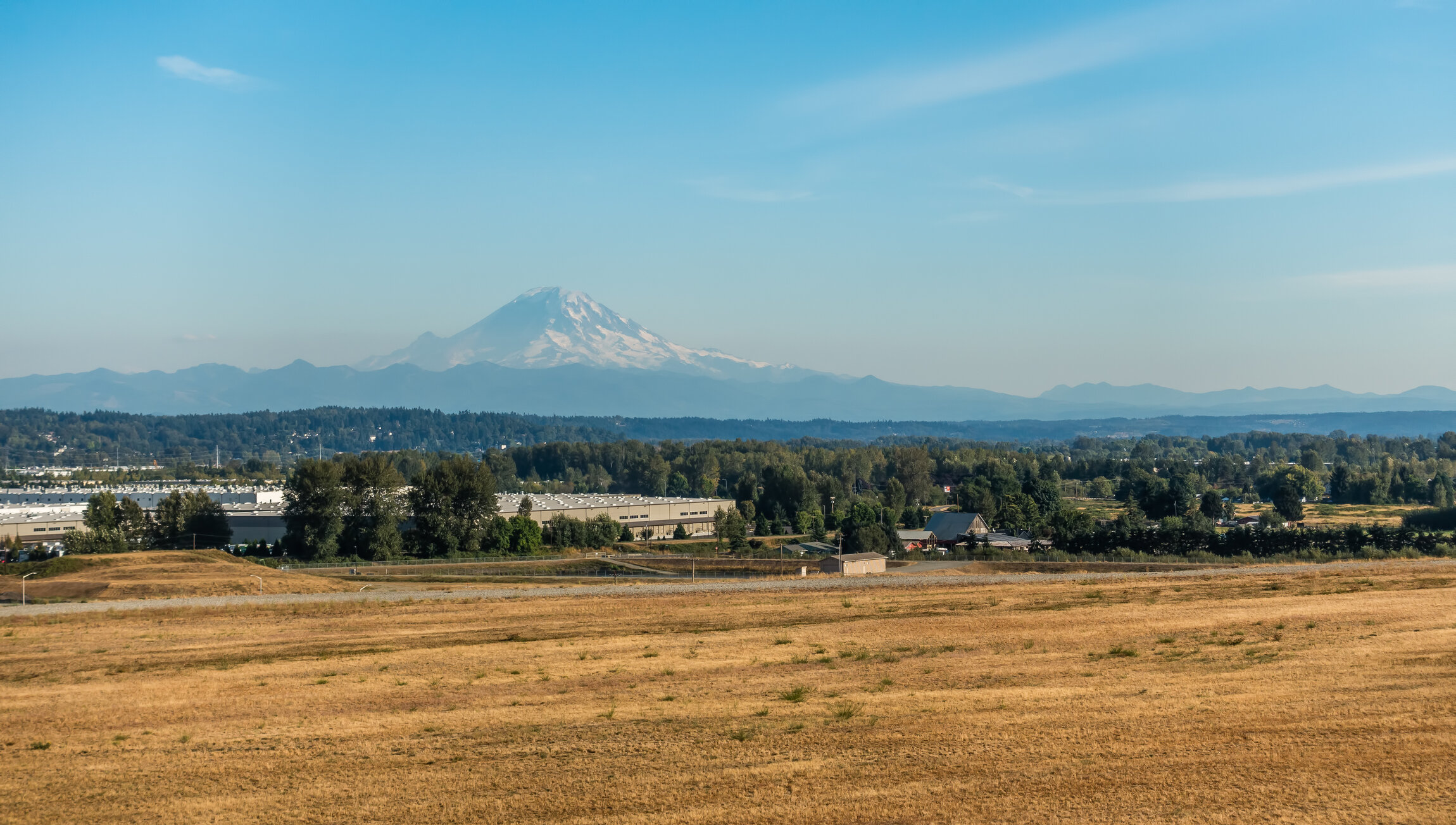 Mergenthaler-Sumner-Washington.jpg