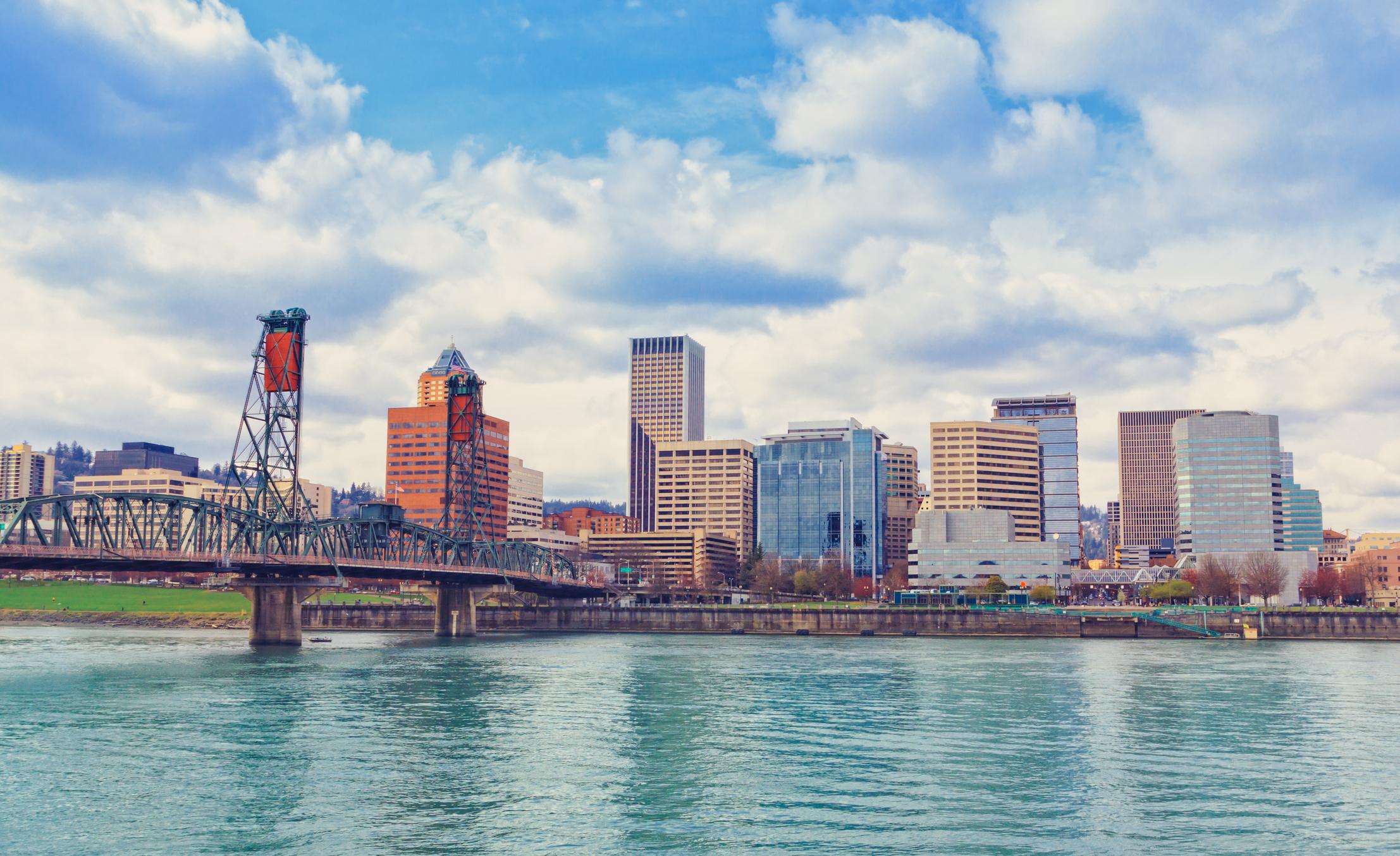 Mergenthaler-Portland-Oregon.jpg