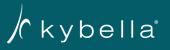 Kybella_Logo.jpg
