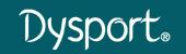 Dysport_Logo.jpg