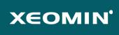 Xeomin_Logo.jpg
