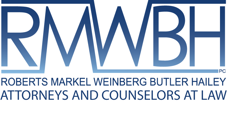 RMWBH_Atty and Counselors at Law.png