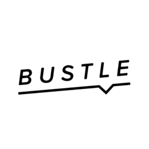 Bustle+logo+for+blog.png