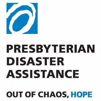 lutheran-disaster-response1.jpg