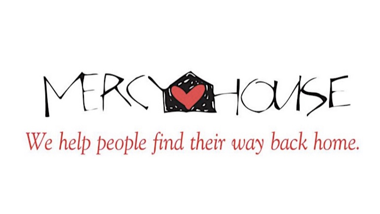 Mercy-House-Logo.jpg