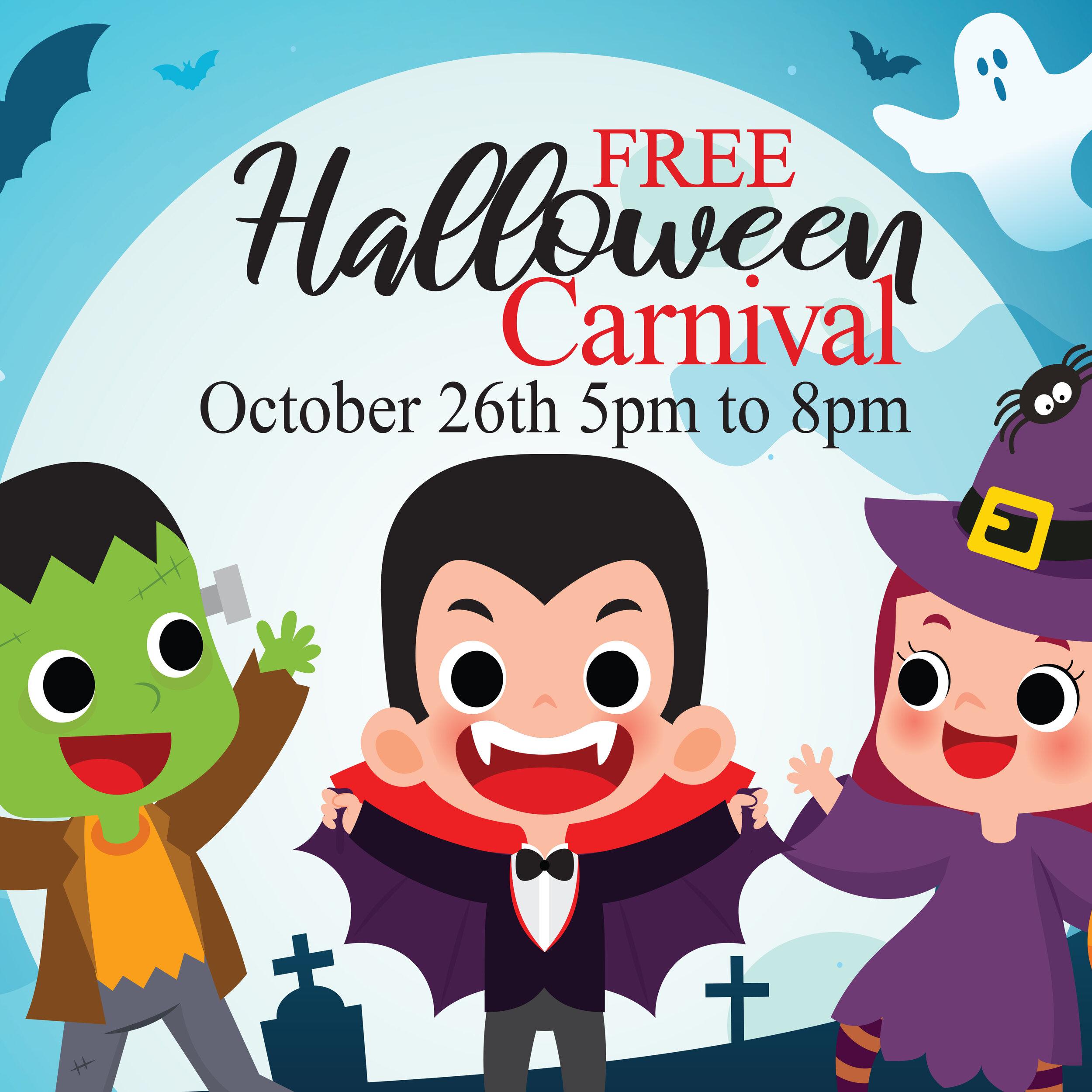 Halloween 2019 events page.jpg
