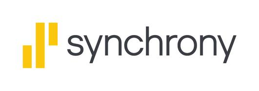 Synchrony.jpg