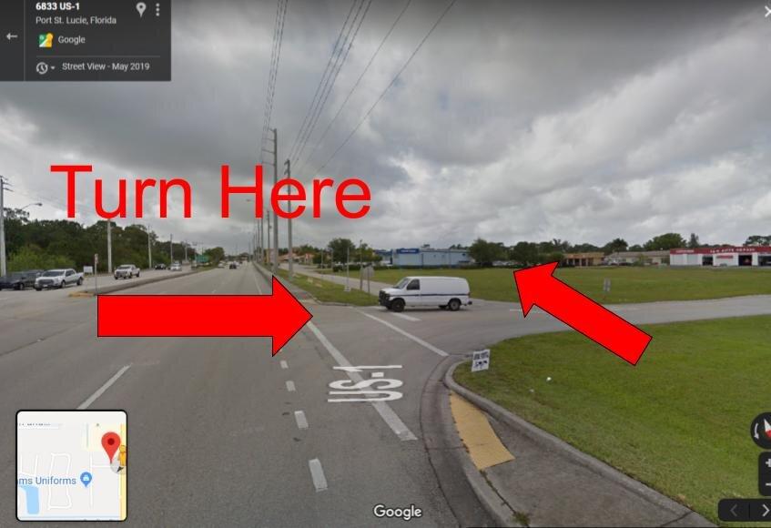 us1-turndownstreet-addedtext.jpg