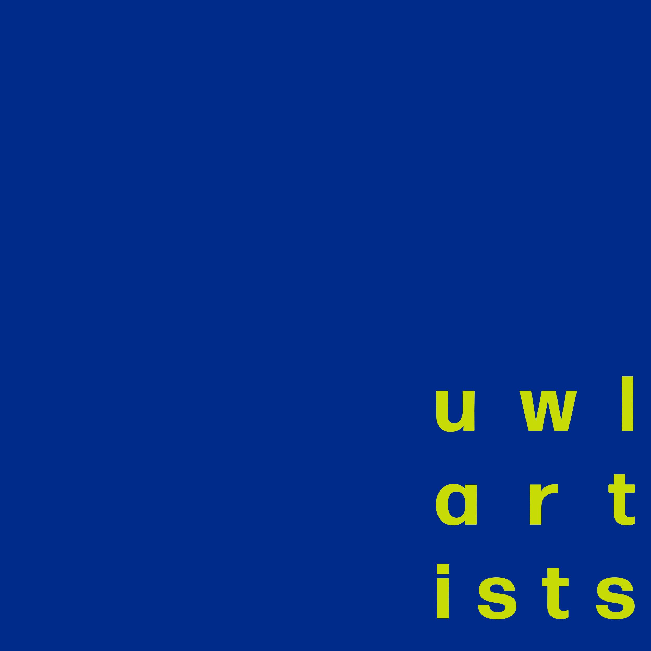 Artists V5.jpg