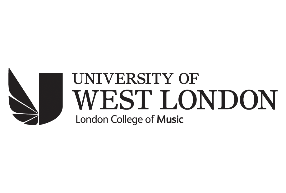 University of West London / London College of Music