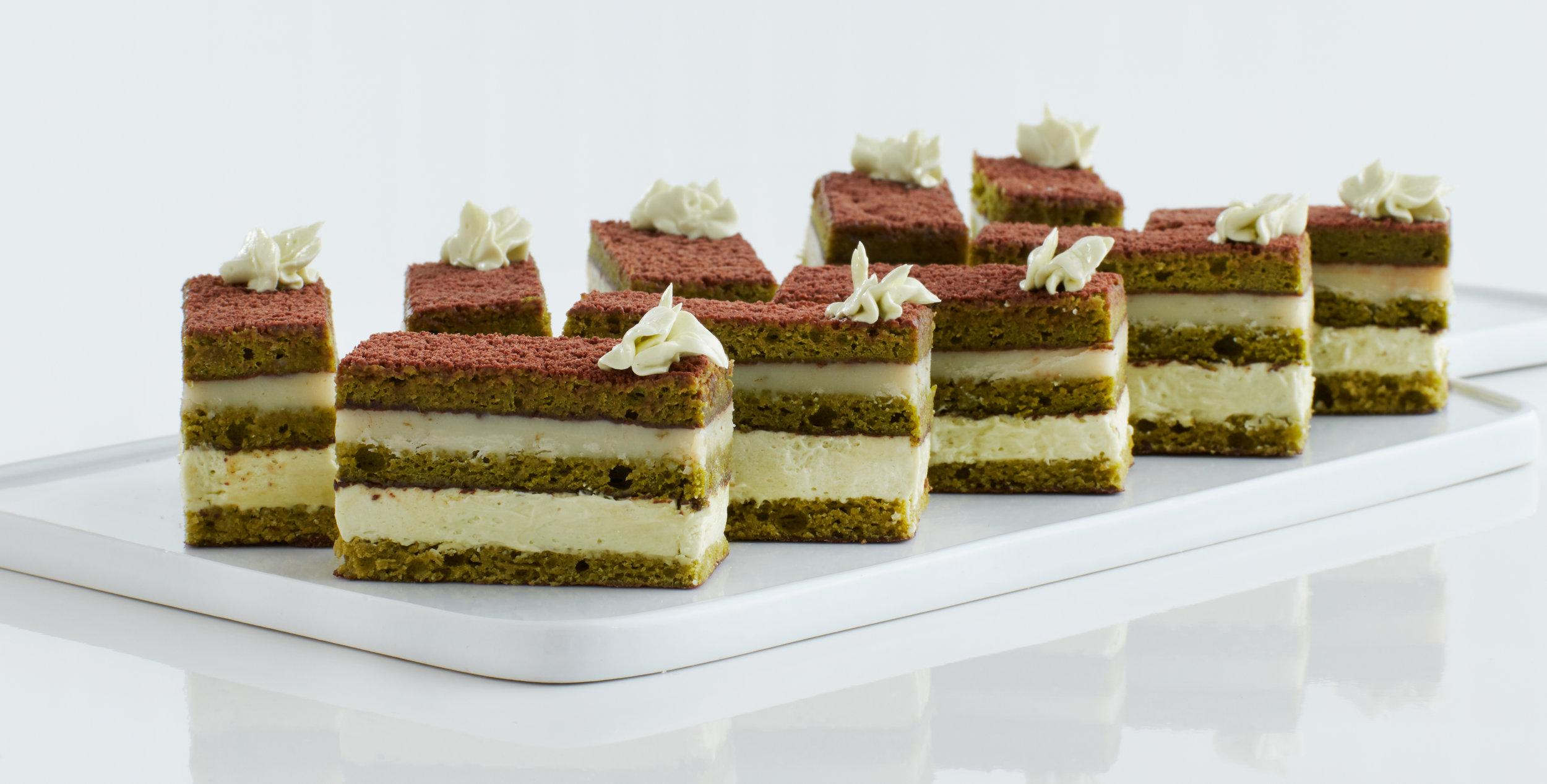 SOC_Catering17_Dessert_Mini-Matcha-Opera-Cake-1.jpg