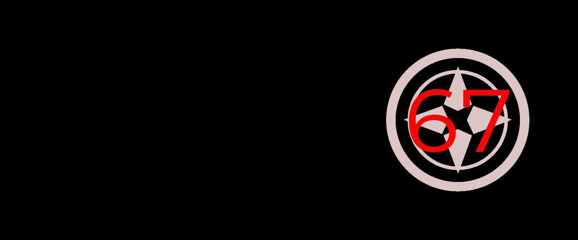 agentur-logo.png