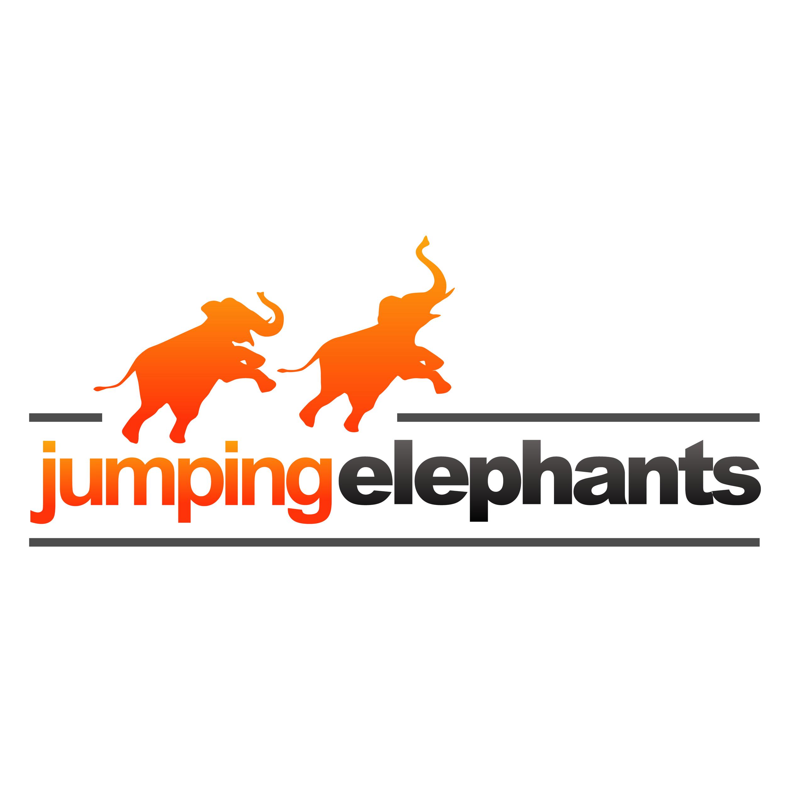 FLAT-Logo-colour-individual-01.png