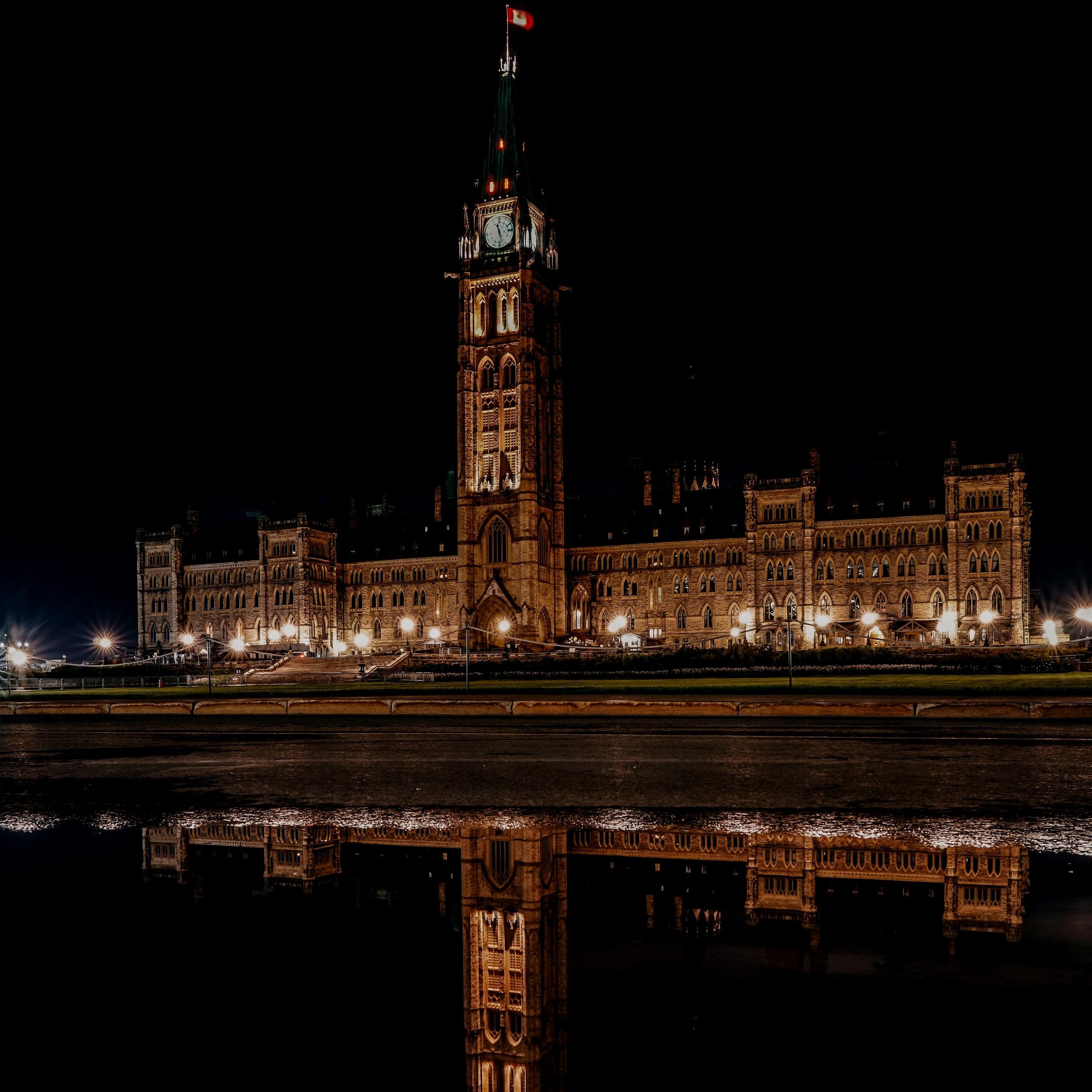 Ottawa -