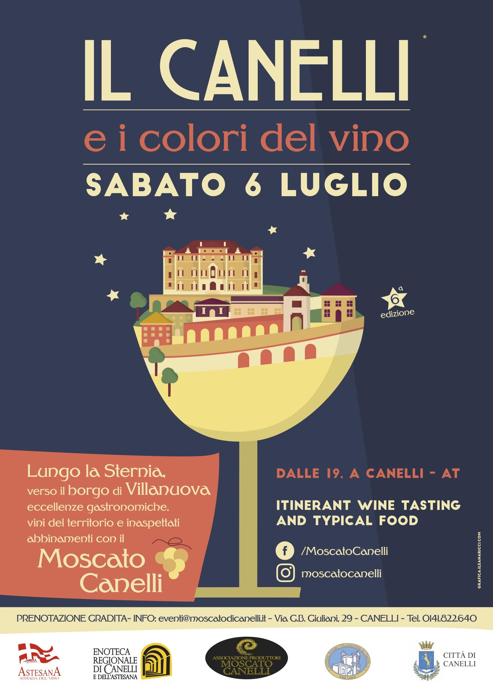 l-Canelli-e-i-Colori-del-Vino2019-manifesto.jpg