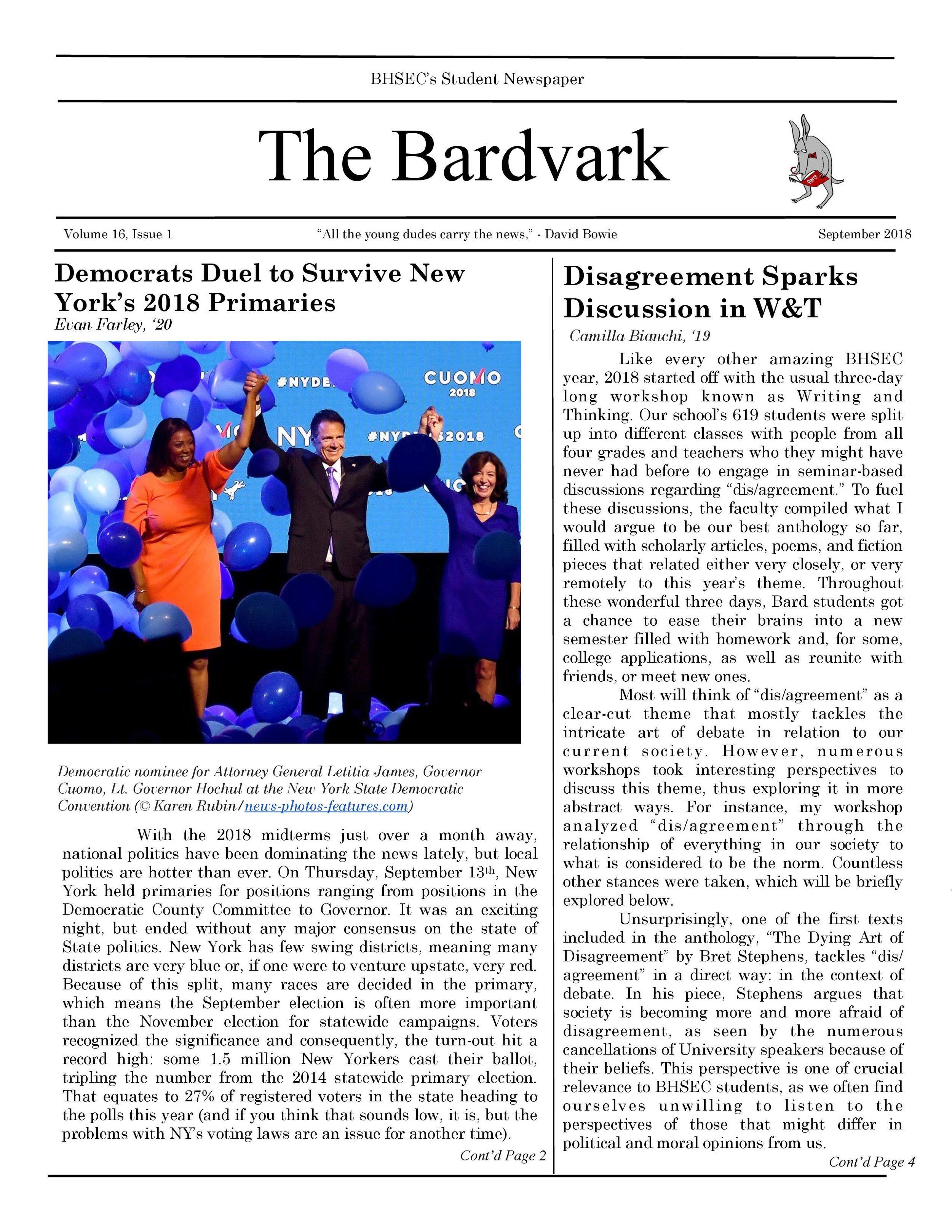 Issue 1 September 2018-1.jpg