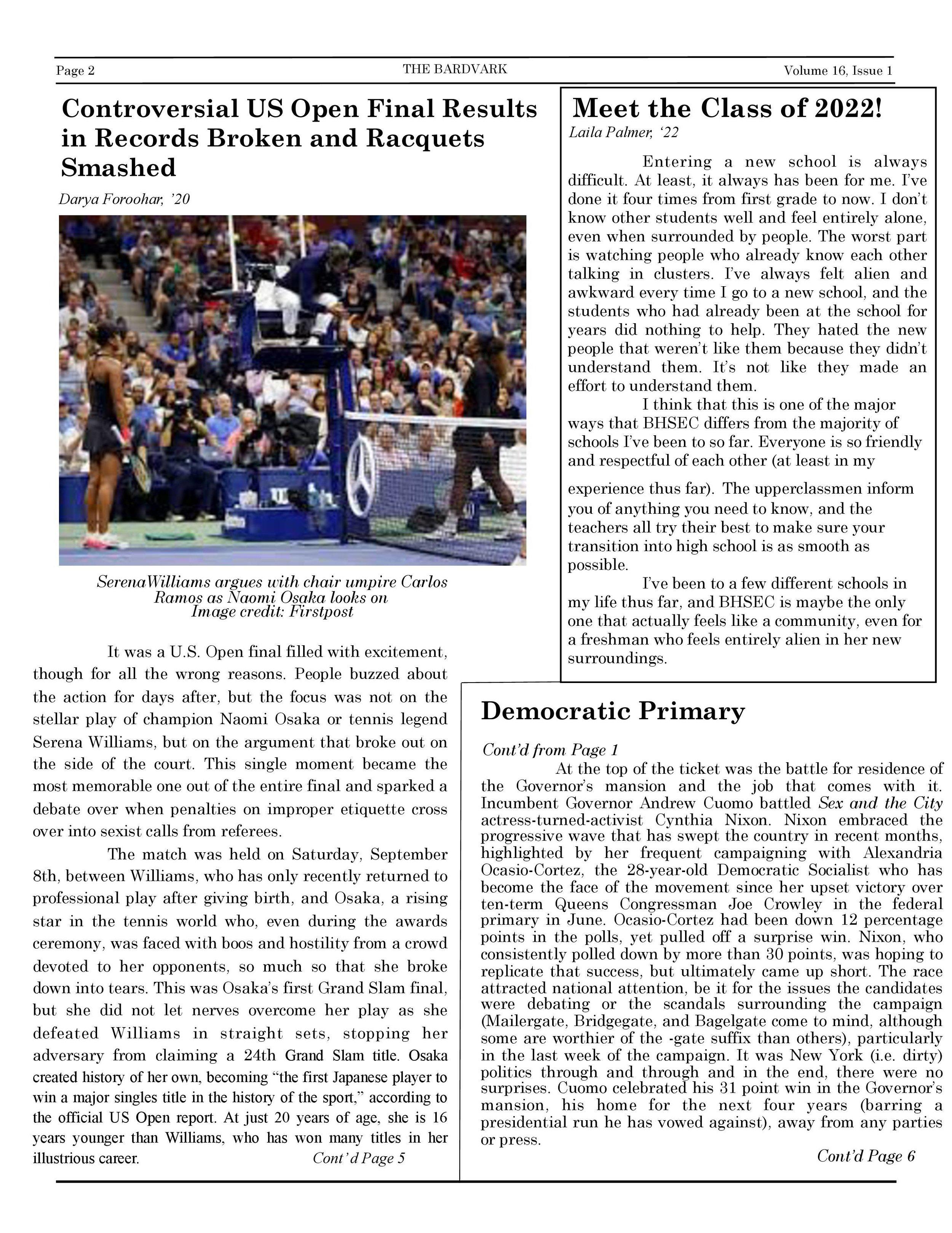 Issue 1 September 2018-2.jpg