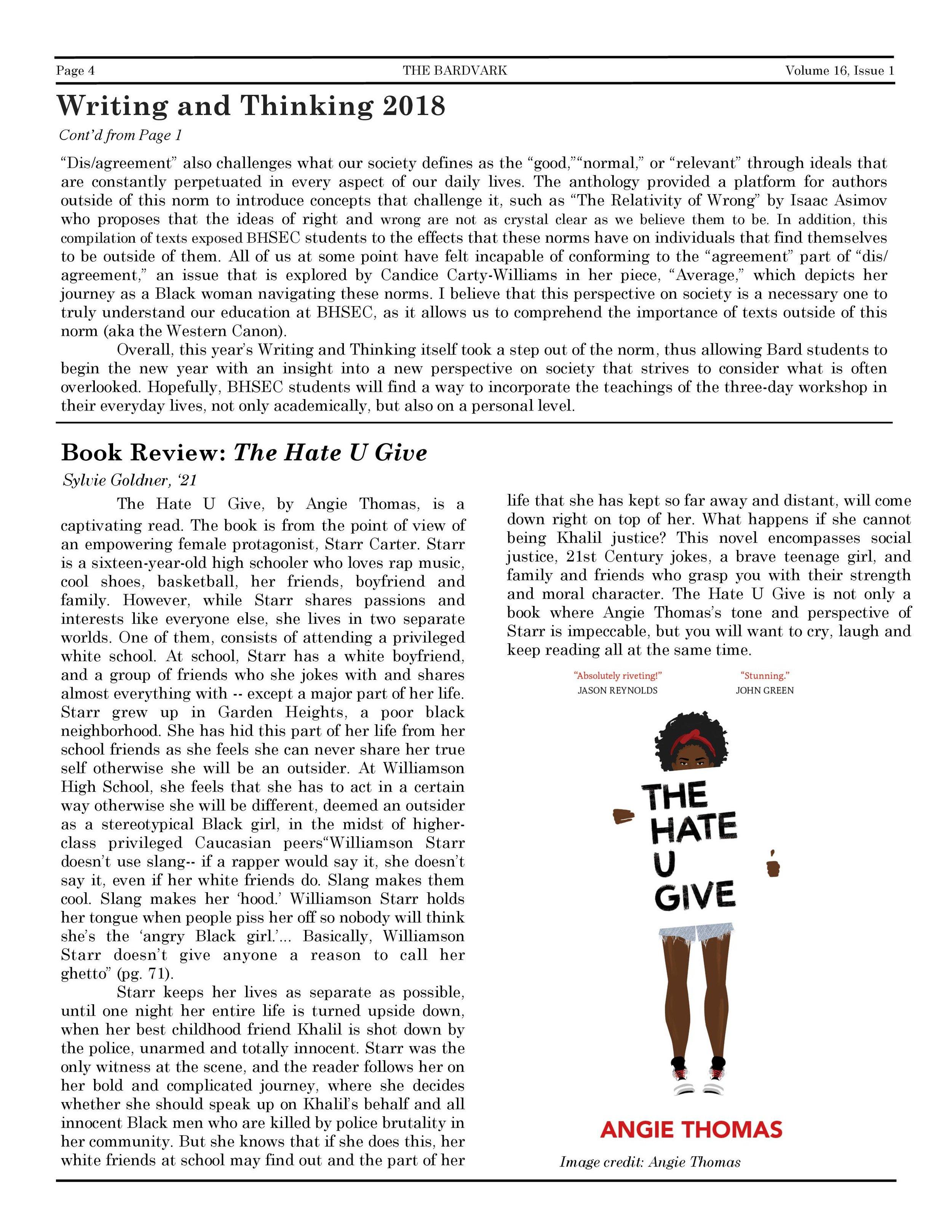 Issue 1 September 2018-4.jpg