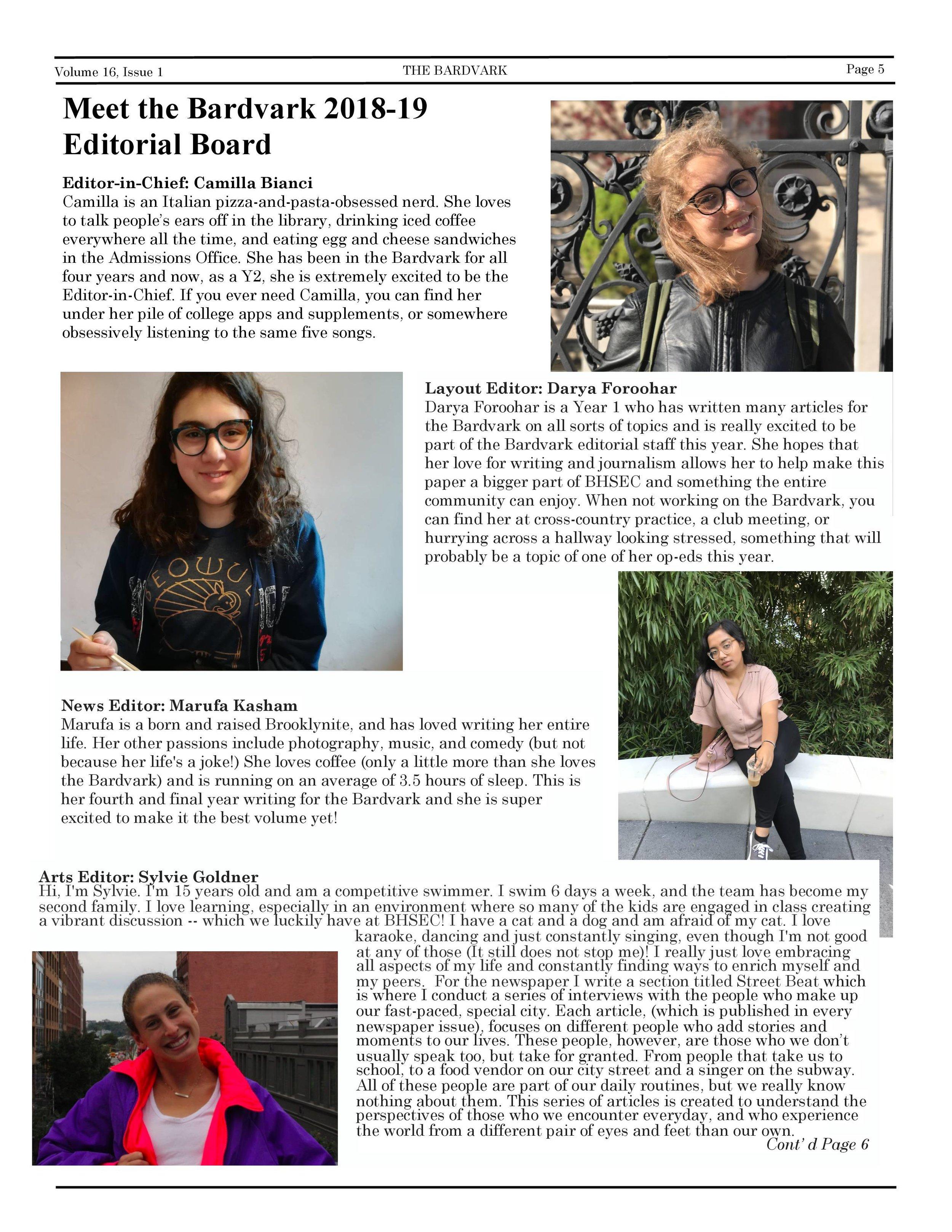 Issue 1 September 2018-5.jpg