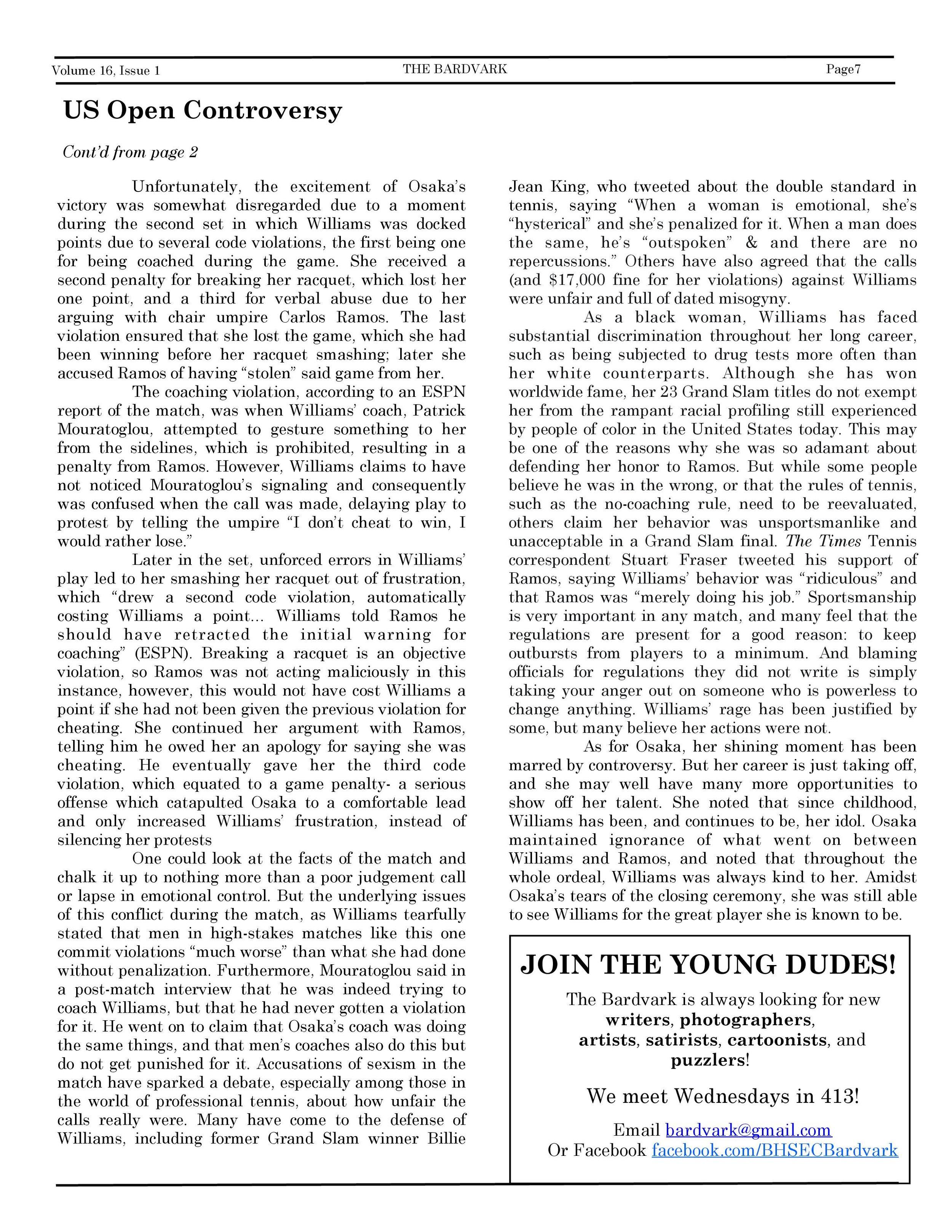 Issue 1 September 2018-7.jpg
