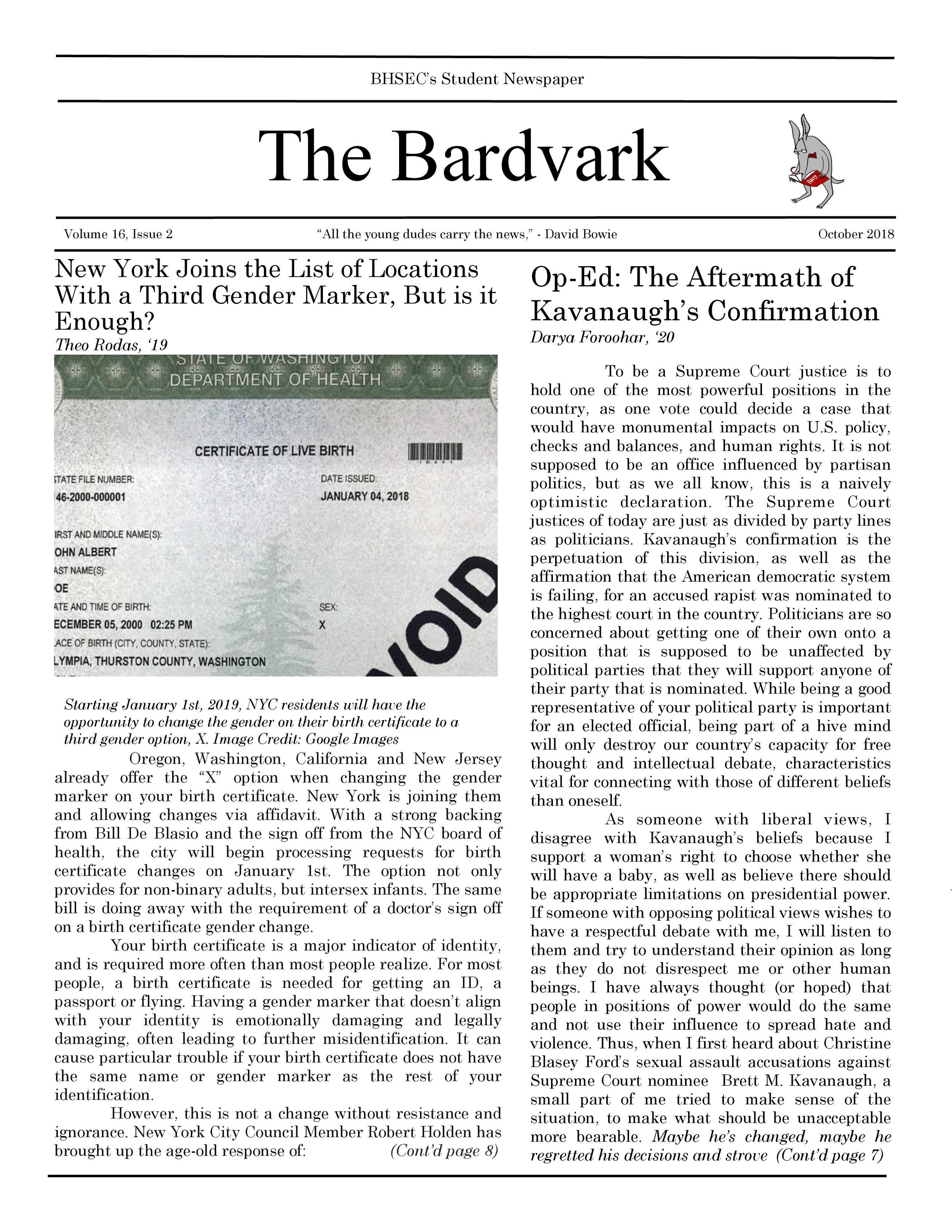 Issue 2 October 2018-1.jpg