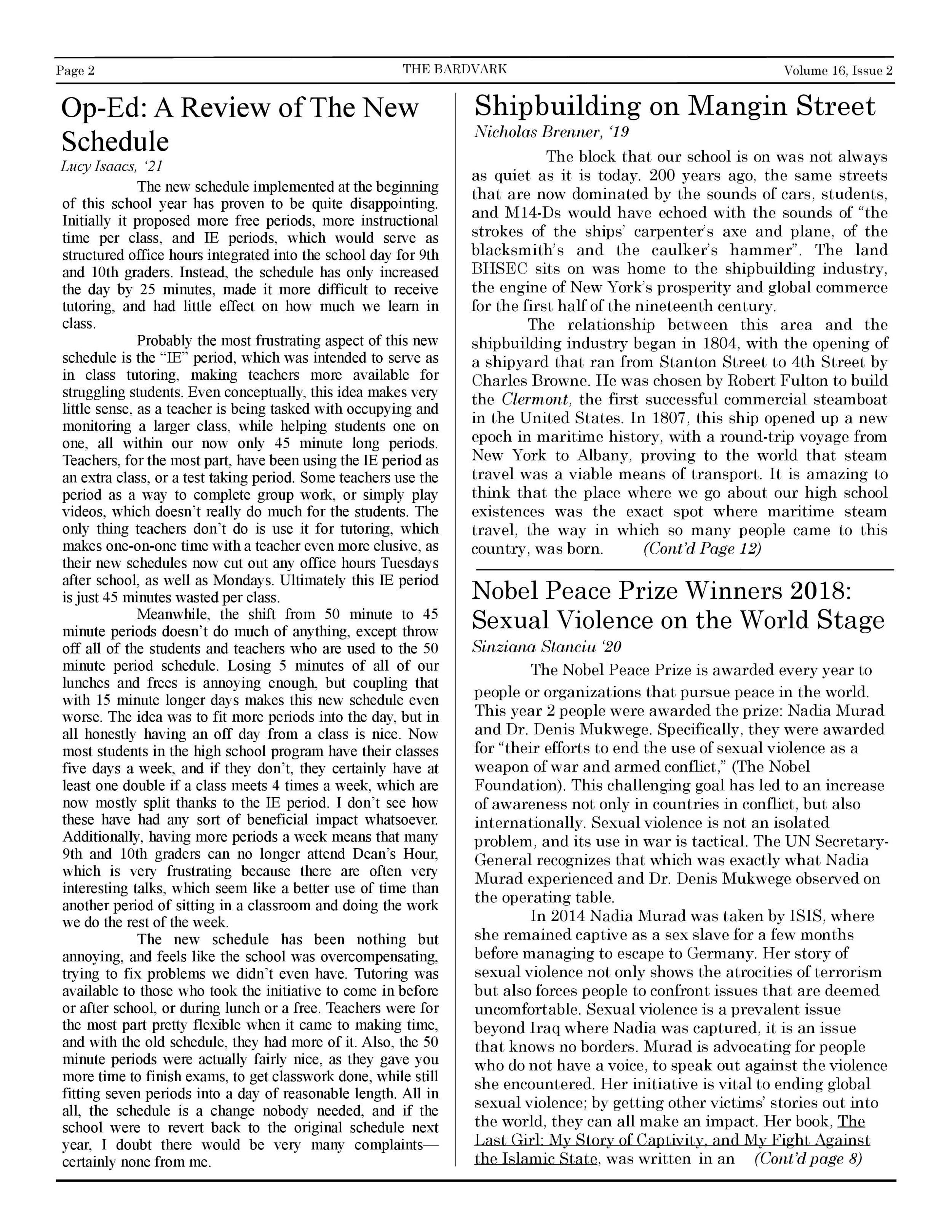 Issue 2 October 2018-2.jpg