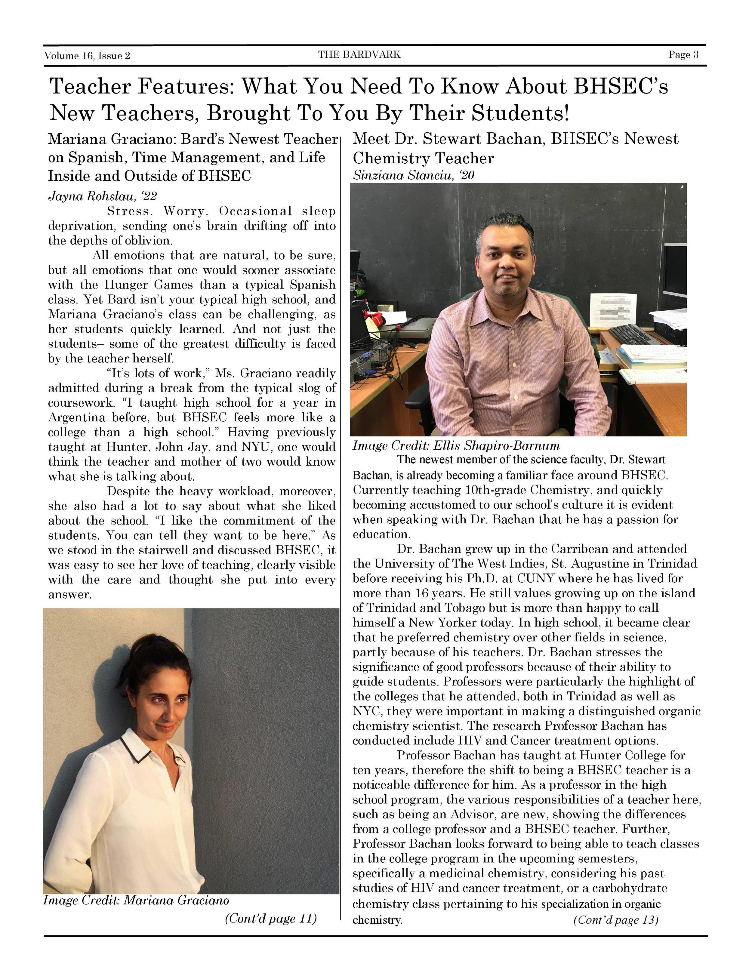 Issue 2 October 2018-3.jpg