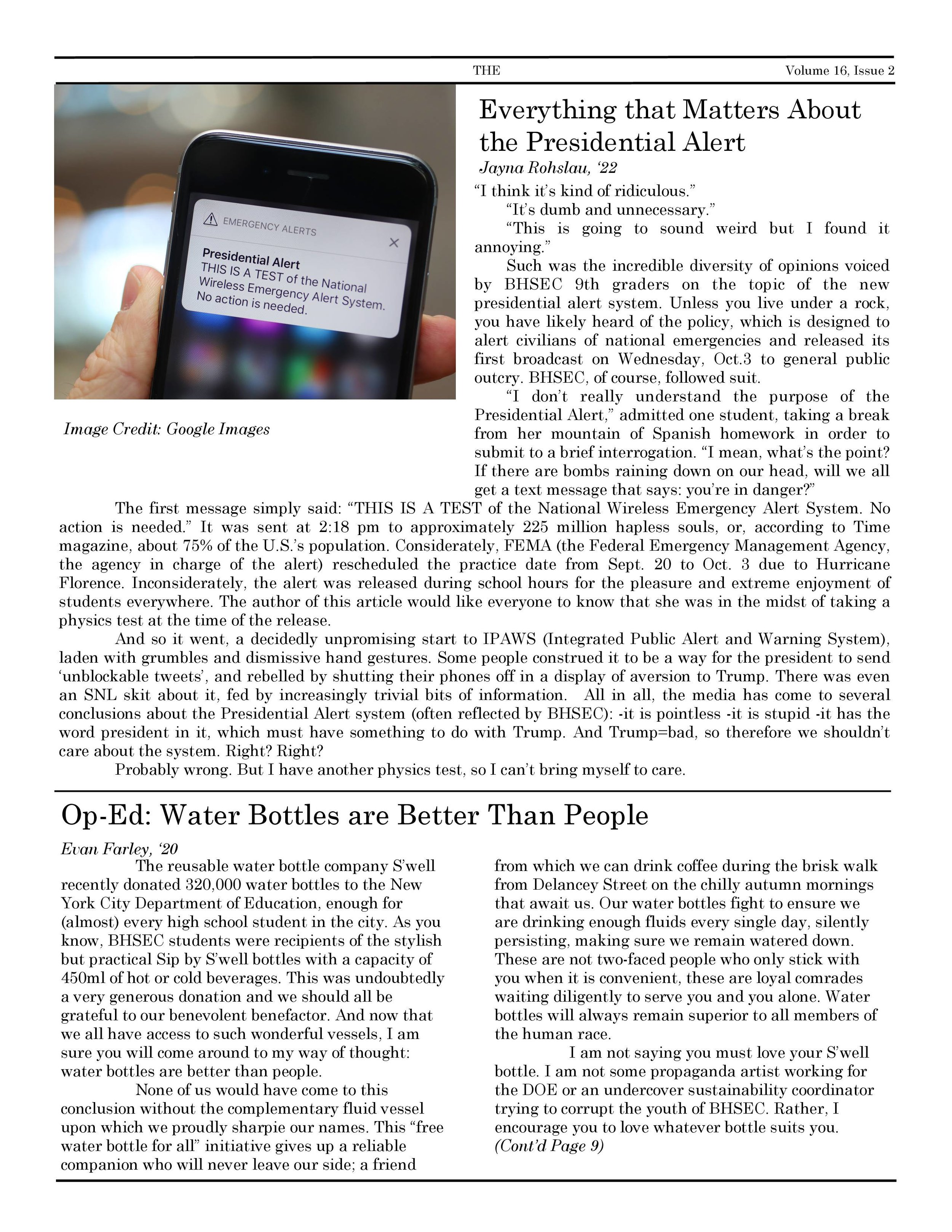 Issue 2 October 2018-4.jpg