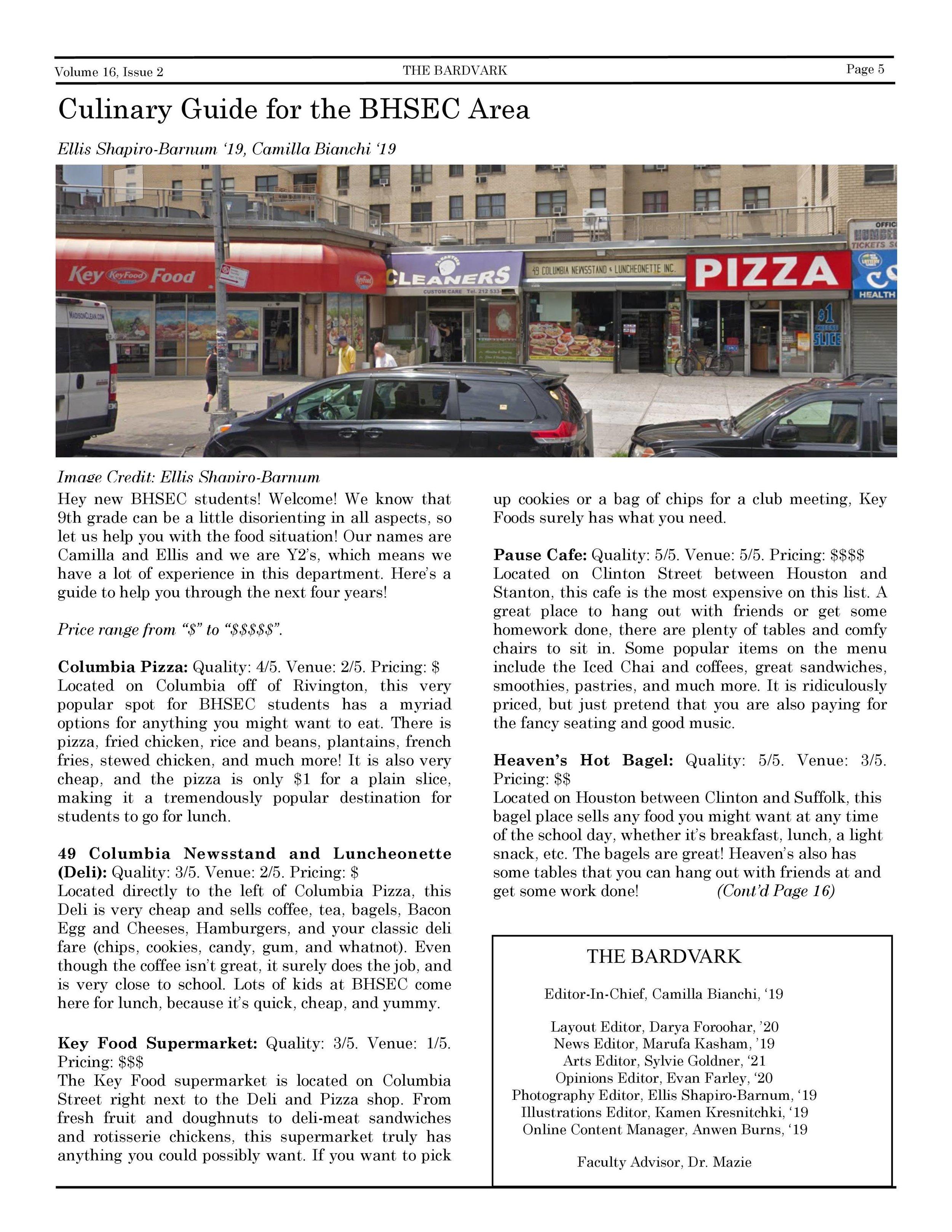 Issue 2 October 2018-5.jpg