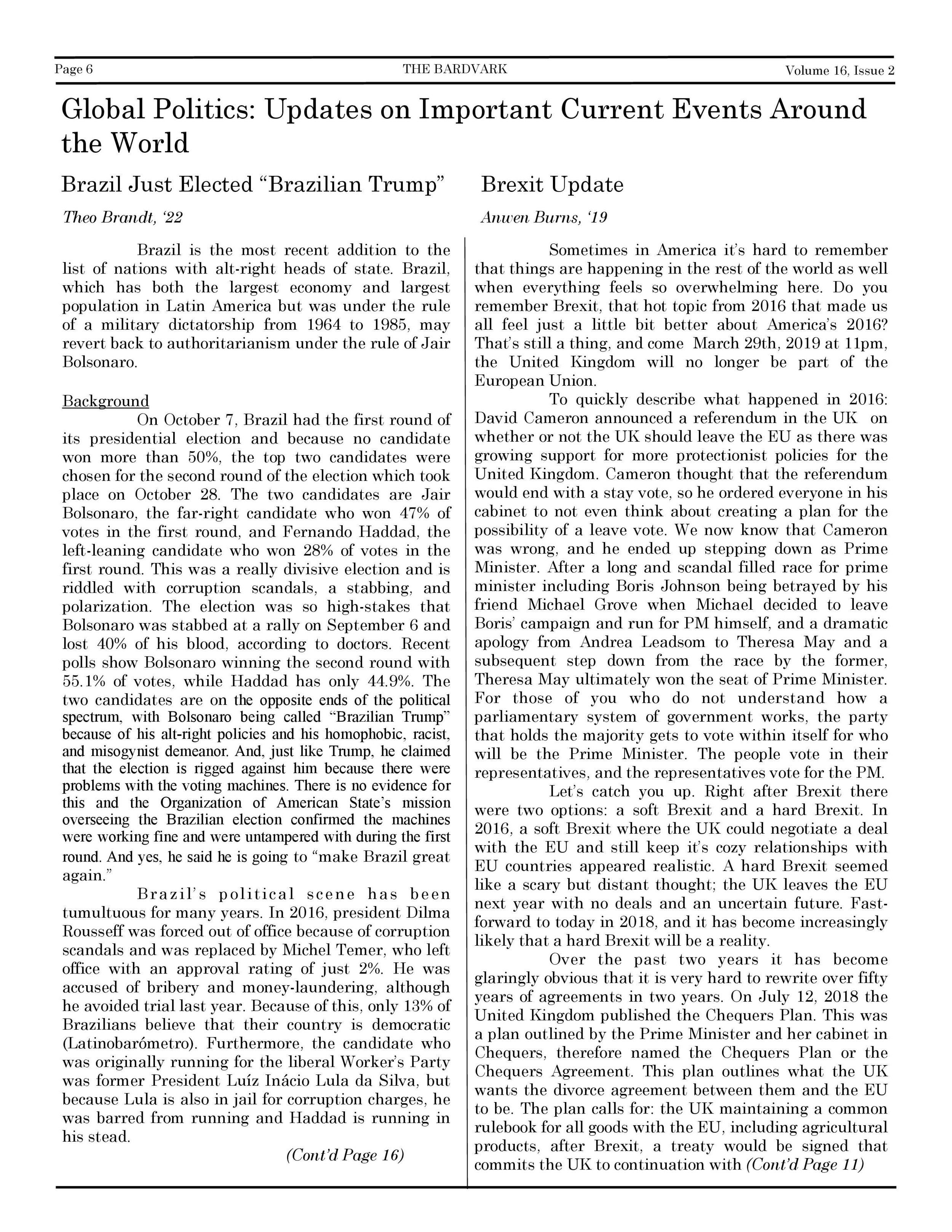 Issue 2 October 2018-6.jpg