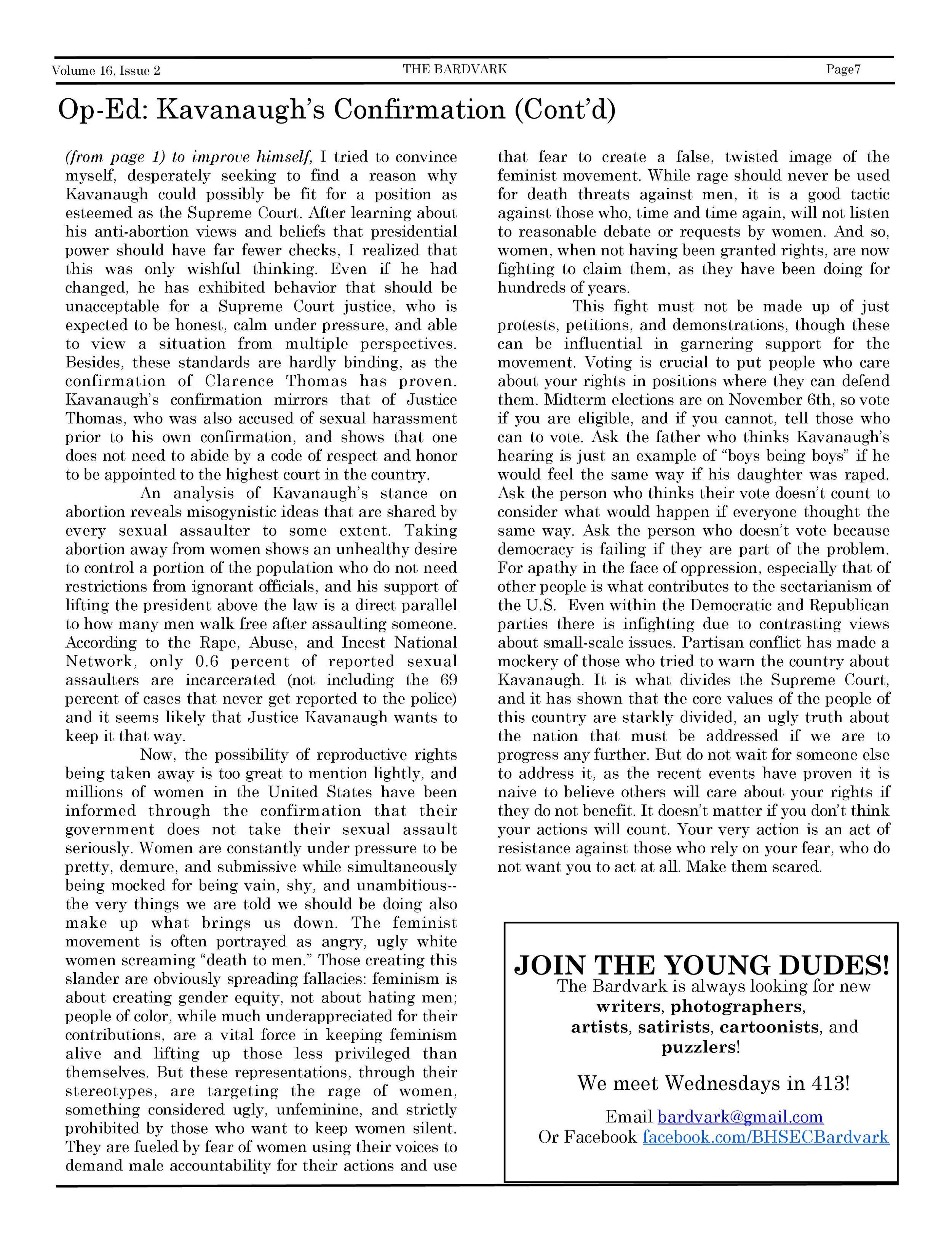 Issue 2 October 2018-7.jpg