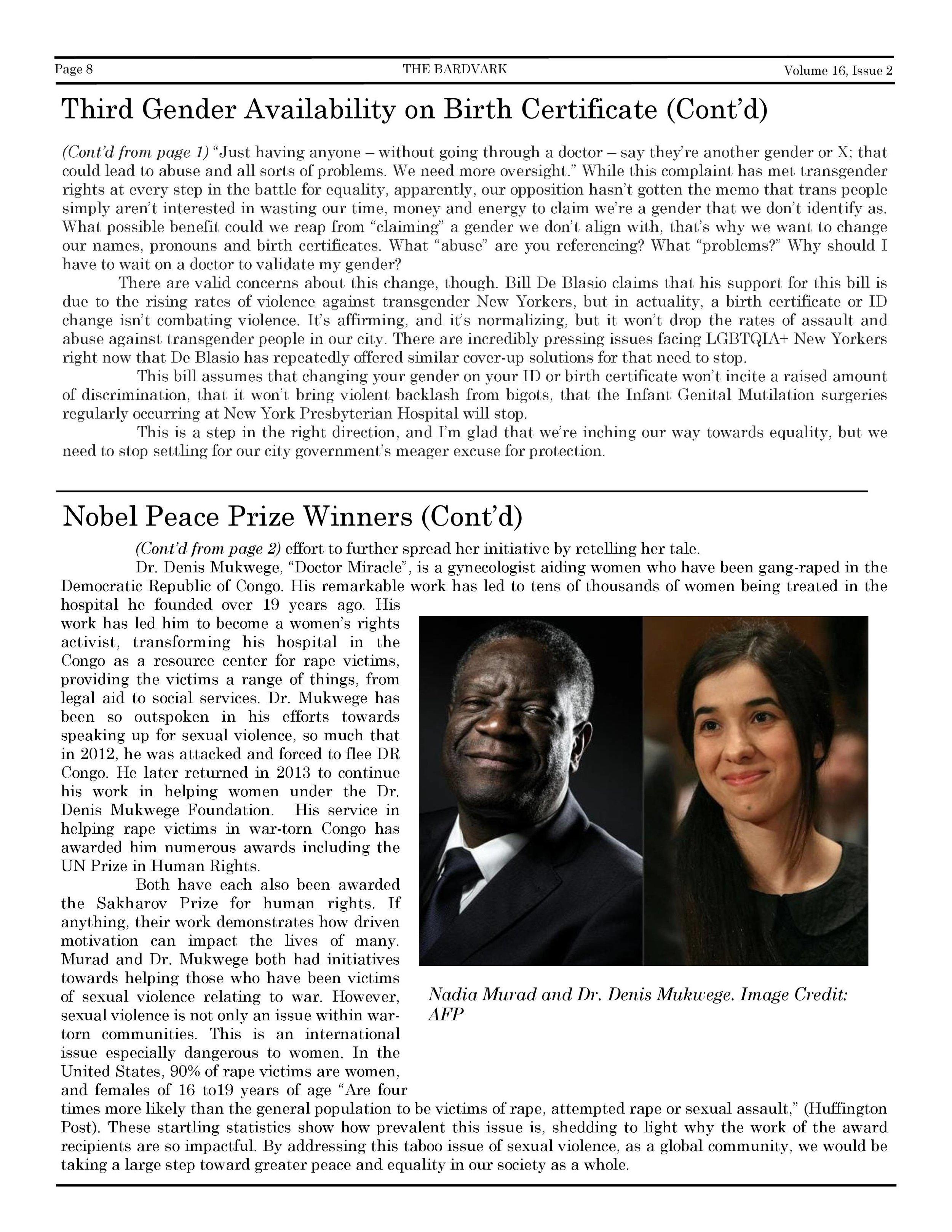 Issue 2 October 2018-8.jpg