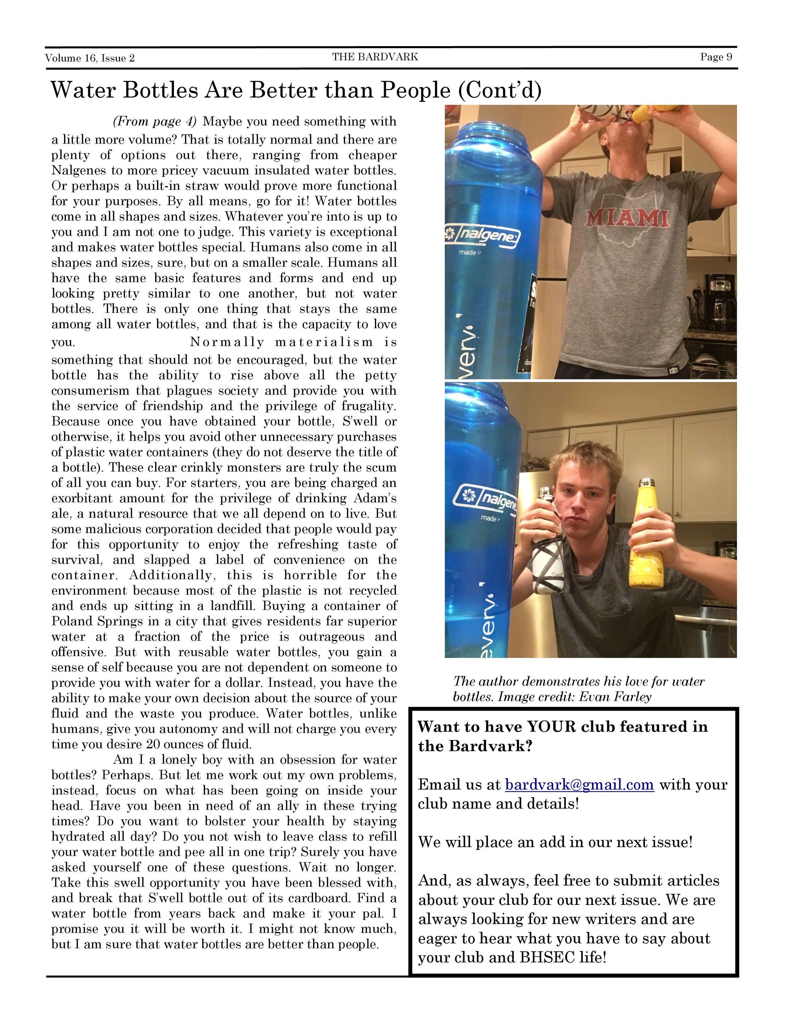 Issue 2 October 2018-9.jpg
